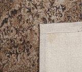 Tabriz tapijten   L. Bruin_
