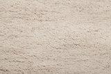 Marokkaanse berber tapijten 66_