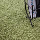 groen tapijte