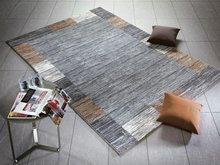 Modern-vloerkleed-Grado-Grijs-640