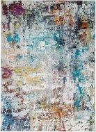 Multicolor-vloerkleed-Color-Mix-6999-Multi-181-040