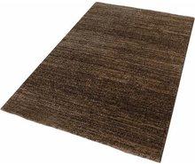 Vloerkleed-Luxor-Bruin-K11491
