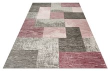Vloerkleed-Antalia-pink-6246A