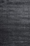 Zwaar-hoogpolig-vloerkleed-Prime-antraciet-606-01