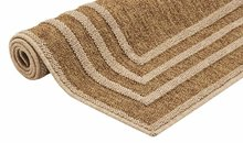 Outdoor-vloerkleed-Kos-beige