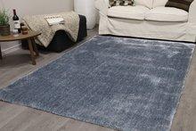 Effen-vloerkleed-Experian-grijs-blauw