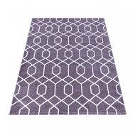 Vloerkleed-Lotus-violet-3713