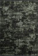 Voerkleed-Mario-Groen-940-52008