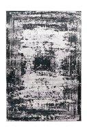 Vloerkleed-Solero-zwart-wit-625