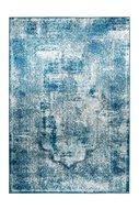 Vloerkleed-Solero-blauw-425