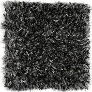 Hoogpool-vloerkleed-Tango-zwart-grijs