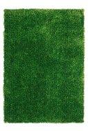 Hoogpolig-groen-vloerkleed-Diadeem