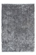 Vloerkleed-Diadeem-grijs