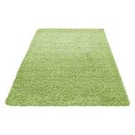 Aanbieding-vloerkleed-Fair-4000-AY-Groen