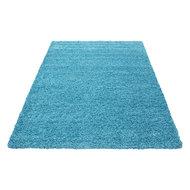 VloerkledenFair-4000-AY-Turquoise