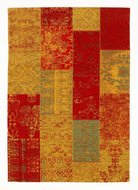 Patchwork-tapijt-New-York-598-Multi