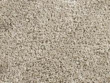 Hoogpolig-vloerkleed-beige-Atlanta-660