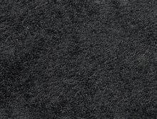 Vloerkleed-hoogpolig-Atlanta-642-Zwart