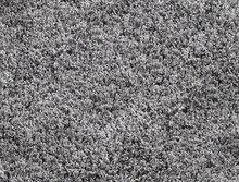 Hoogpolig-vloerkleed-Atlanta-640-Grijs