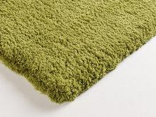 Hoogpolig-vloerkleed-Alabama-groen-650