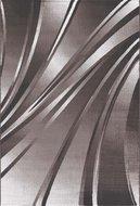 Modern-vloerkleed-Bianca-9210-Bruin