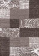 Moderne-karpetten-Bianca-9220-Bruin
