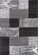 Zwart-modern-vloerkleed-Bianca-9220
