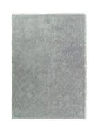 Granta-160004-L.Grijs