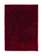 Granta-160010-Rood