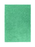 Granta-160021-Groen