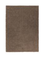 Granta-160060-Taupe