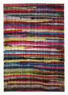 Karpet-multicolor-Grandy-598-Multi