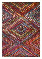Vloerkleed-multicolor-Grandy-598-Multi