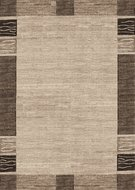 Wol-tapijt-Wool-Plus-469-Natur