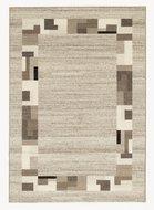 Wol-vloerkleed-Wool-Plus-469-Natur