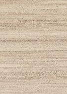 Groot-vloerkleed-Wool-Plus-469-Natur