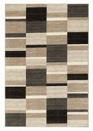 Vloerkleed-wol-Wool-Plus-458-cappuccino