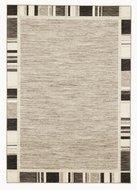Wollen-tapijten-Wool-Plus-470-Natur
