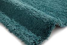 Effen-vloerkleed-Praxus-kleur-bright-blauw-2236