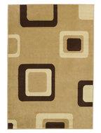 Vloerkleed-Praxim-kleur-beige-2751