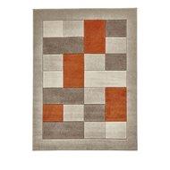 Vloerkleed-Madras-kleur-beige-terra-MT04