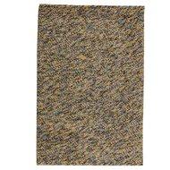 Wollen-vloerkleed-Kiezel-kleur-stance