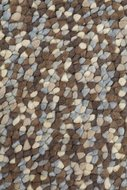 Wollen-vloerkleed-Kiezel-kleur-grijs