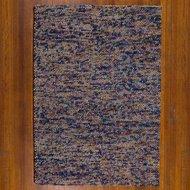 Wol-vloerkleed-Pixel-kleur-blauw-grijs