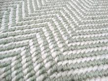 Geweven vloerkleden en tapijten