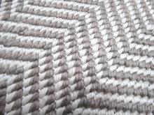 Geweven vloerkleden en karpetten