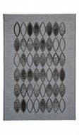 Outdoor-en-indoor-vloerkleed-Dallas-kleur-grijs