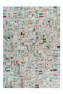 Lederen-vloerkleed-Roms-Multicolor
