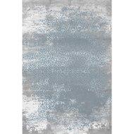 Exclusief-vloerkleed-Ardesch-23016-kleur-Grijs--blauw-953