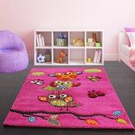 Kinderkamer-vloerkleed-Kelly-793-Pink-55